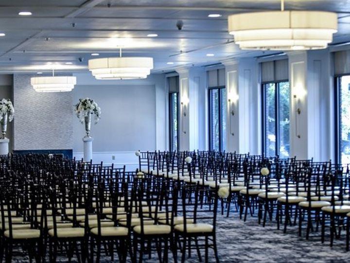 Tmx Ww Foyer Ceremony 51 2633 1566482507 Norwood, MA wedding venue
