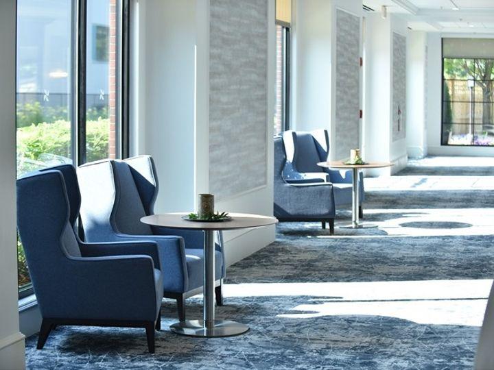 Tmx Ww Terrace With Chairs 51 2633 1566482507 Norwood, MA wedding venue