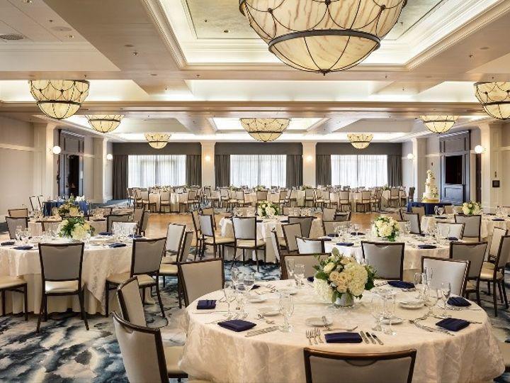 Tmx Ww Warren 51 2633 1566482165 Norwood, MA wedding venue