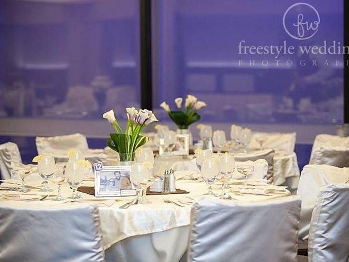 Tmx Zachs Freestyle 51 2633 Norwood, MA wedding venue