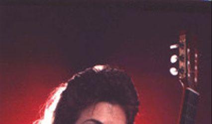 Susan Grisanti Guitar Concerts