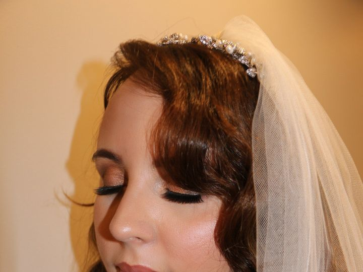 Tmx Jennifer Website 2 51 1212633 1563998576 Ridgewood, NY wedding beauty