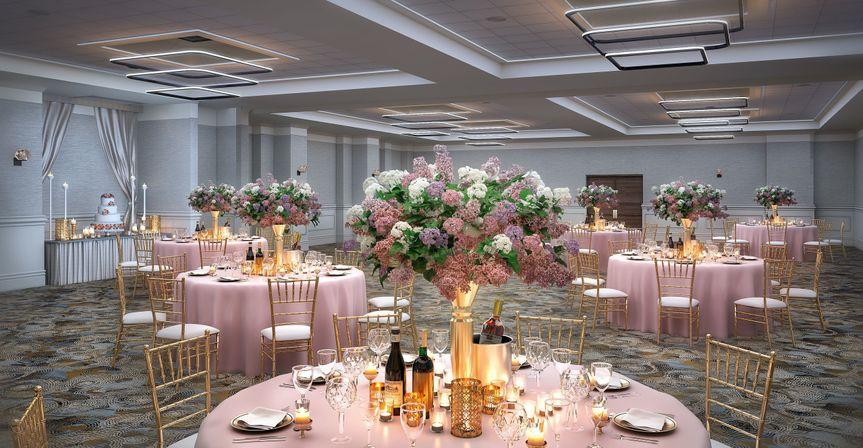 5a3895e34229e83e Wedding V1