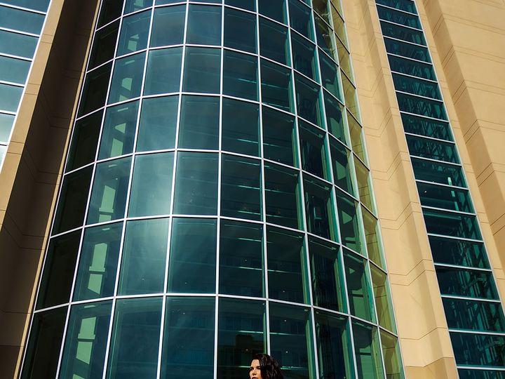 Tmx 1 25 19embassysuitesbyhiltontampadowntownconventionrz 0021 Websize 51 122633 Tampa, FL wedding venue