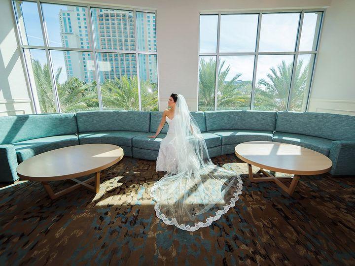 Tmx 1 25 19embassysuitesbyhiltontampadowntownconventionrz 0034 Websize 51 122633 Tampa, FL wedding venue