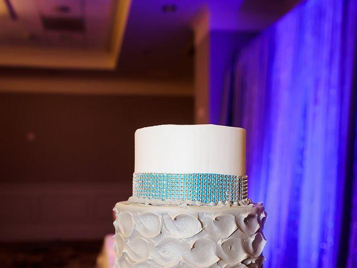 Tmx 1 25 19embassysuitesbyhiltontampadowntownconventionrz 0046 Websize 51 122633 Tampa, FL wedding venue