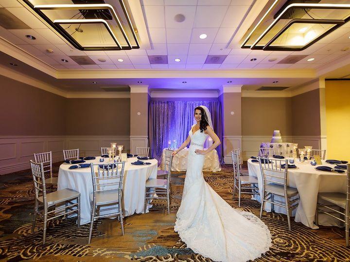 Tmx 1 25 19embassysuitesbyhiltontampadowntownconventionrz 0054 Websize 51 122633 Tampa, FL wedding venue