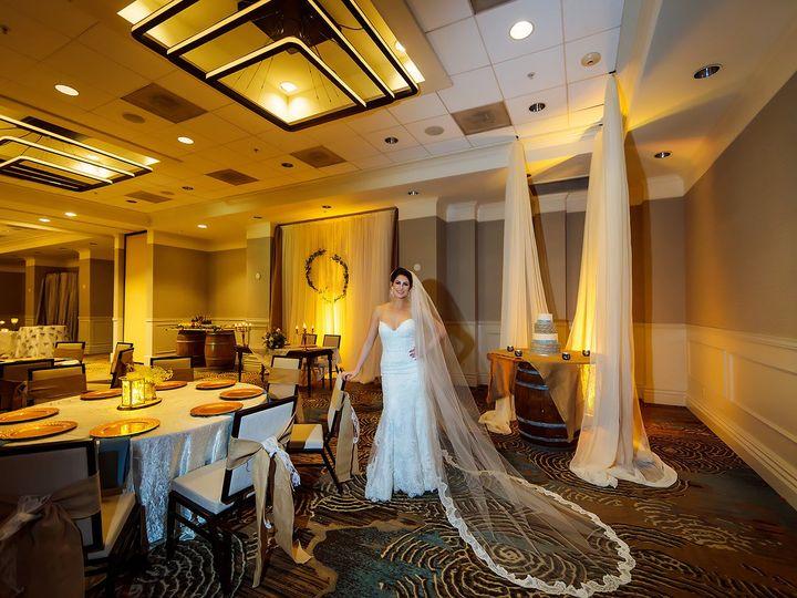 Tmx 1 25 19embassysuitesbyhiltontampadowntownconventionrz 0072 Websize 51 122633 Tampa, FL wedding venue