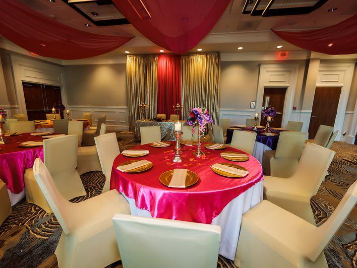 Tmx 1 25 19embassysuitesbyhiltontampadowntownconventionrz 0081 Websize 51 122633 Tampa, FL wedding venue