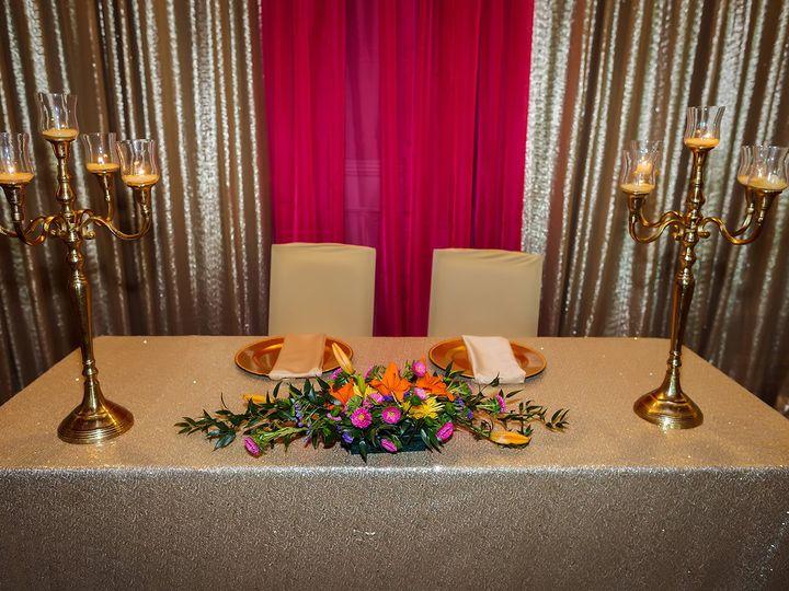 Tmx 1 25 19embassysuitesbyhiltontampadowntownconventionrz 0086 Websize 51 122633 Tampa, FL wedding venue