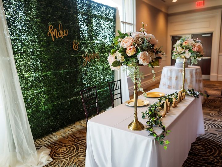 Tmx 1 25 19embassysuitesbyhiltontampadowntownconventionrz 0106 Websize 51 122633 V1 Tampa, FL wedding venue