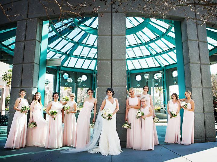 Tmx 1459952749119 3.12.16morganandtylerjo0615 Tampa, FL wedding venue
