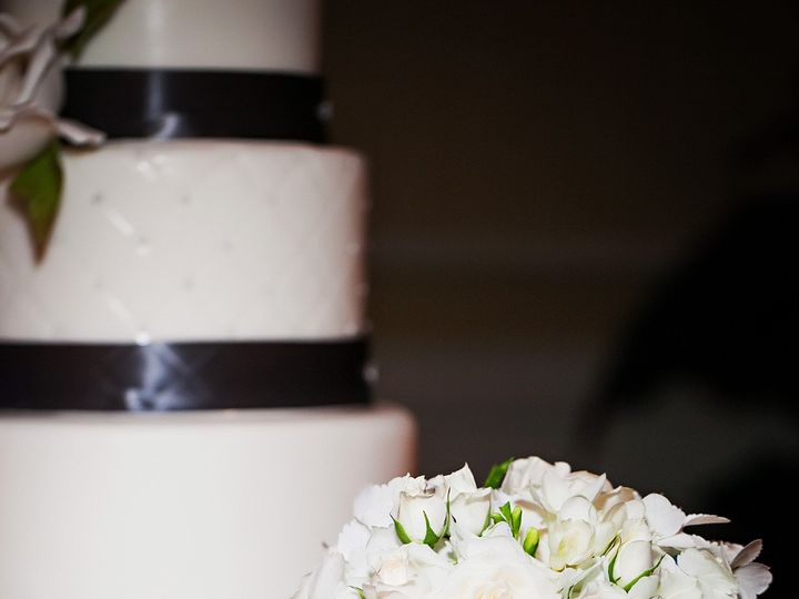 Tmx 1484154467053 2.28.15alyxtimhk0489 Tampa, FL wedding venue