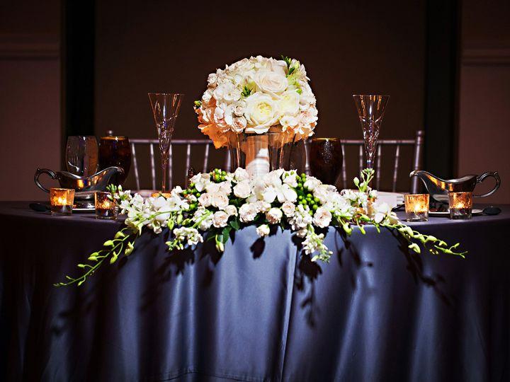 Tmx 1484154472100 2.28.15alyxtimhk0481 2 Tampa, FL wedding venue