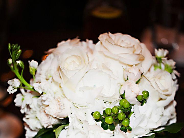 Tmx 1484154544143 2.28.15alyxtimhk0494 2 Tampa, FL wedding venue