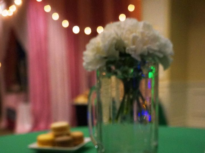 Tmx 1515598073 7c972a15af0bac60 1515598069 C70020dc9f6d28f3 1515598068086 8 1 Tampa, FL wedding venue