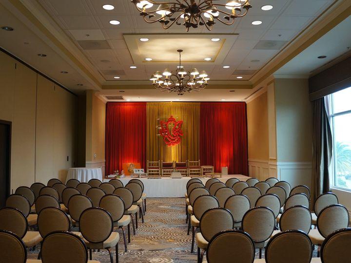Tmx 1515598486 58cc6d307389fce5 1515598484 2ba681b76240345e 1515598480086 1 DSC03484 Tampa, FL wedding venue
