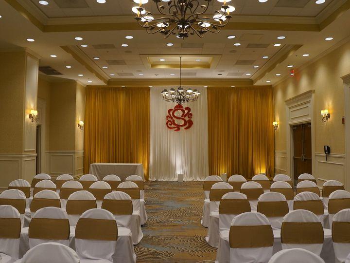 Tmx 1515598502 B1f95c3b239e5bdb 1515598500 340fdf91aee392e3 1515598497157 2 DSC03517 Tampa, FL wedding venue