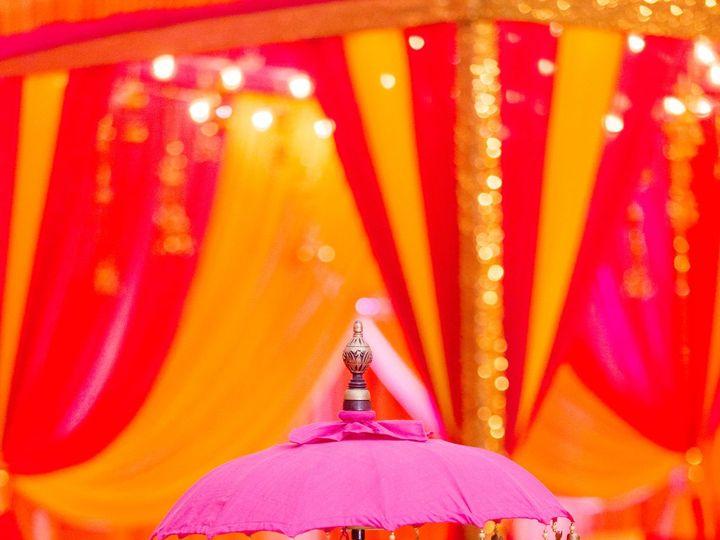 Tmx Monica Ravi Sangeet 03 08 2019 198 51 122633 Tampa, FL wedding venue