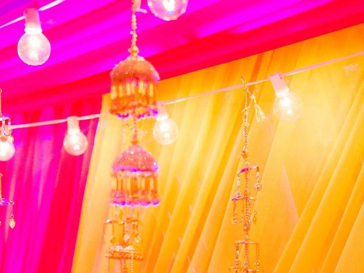 Tmx Monica Ravi Sangeet 03 08 2019 201 51 122633 Tampa, FL wedding venue