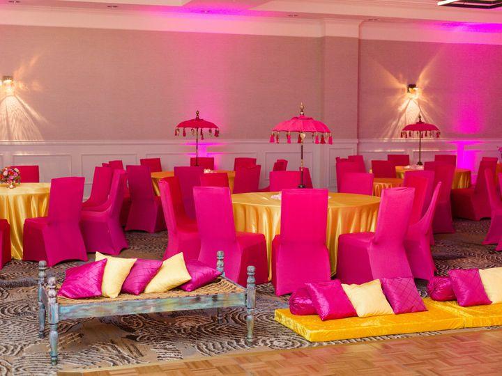 Tmx Monica Ravi Sangeet 03 08 2019 204 51 122633 Tampa, FL wedding venue