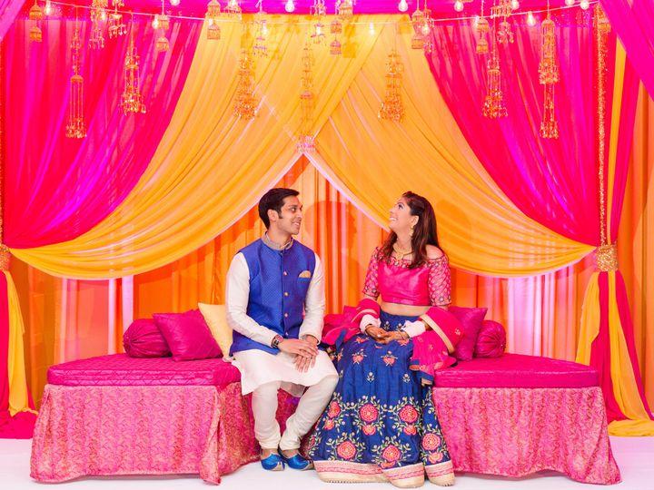 Tmx Monica Ravi Sangeet 03 08 2019 230 51 122633 Tampa, FL wedding venue