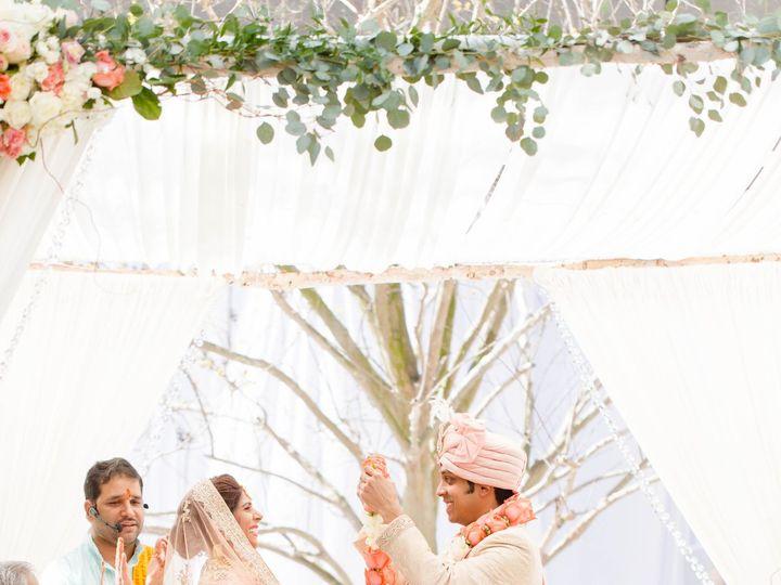 Tmx Monica Ravi Wedding 03 09 2019 1538 51 122633 Tampa, FL wedding venue