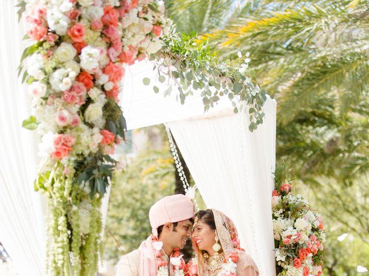 Tmx Monica Ravi Wedding 03 09 2019 2088 51 122633 Tampa, FL wedding venue