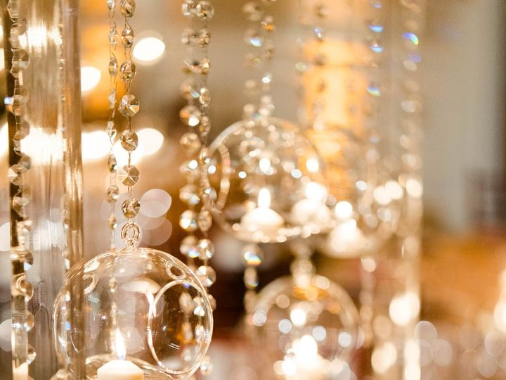 Tmx Monica Ravi Wedding 03 09 2019 2416 51 122633 Tampa, FL wedding venue