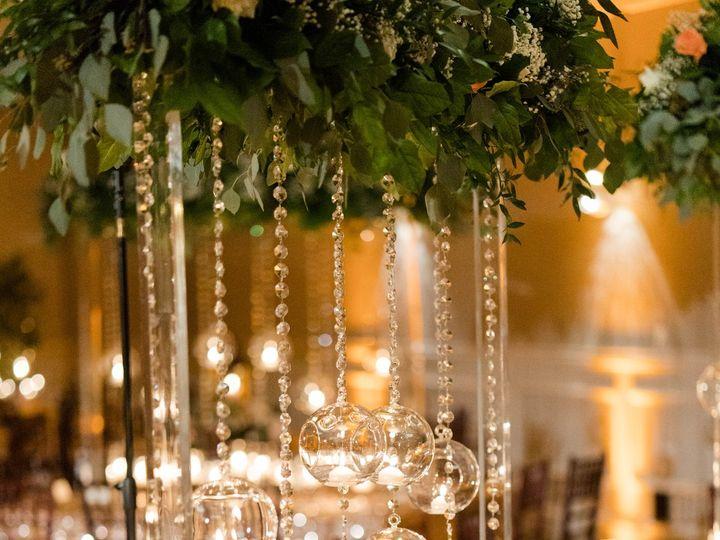 Tmx Monica Ravi Wedding 03 09 2019 2419 51 122633 Tampa, FL wedding venue