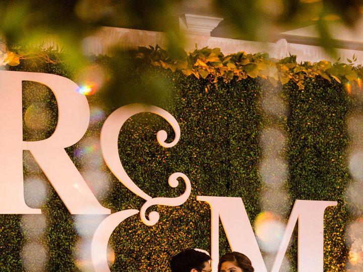 Tmx Monica Ravi Wedding 03 09 2019 2436 51 122633 Tampa, FL wedding venue
