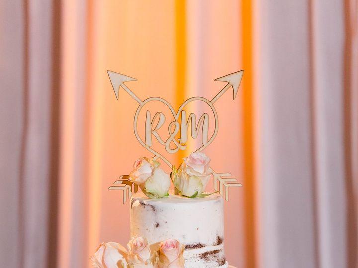 Tmx Monica Ravi Wedding 03 09 2019 2509 51 122633 Tampa, FL wedding venue