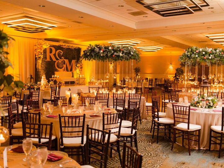 Tmx Monica Ravi Wedding 03 09 2019 2517 51 122633 Tampa, FL wedding venue