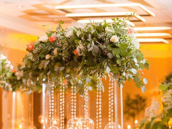 Tmx Monica Ravi Wedding 03 09 2019 2561 51 122633 Tampa, FL wedding venue