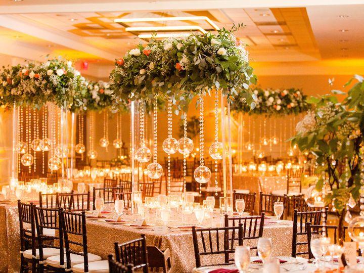 Tmx Monica Ravi Wedding 03 09 2019 2562 51 122633 Tampa, FL wedding venue