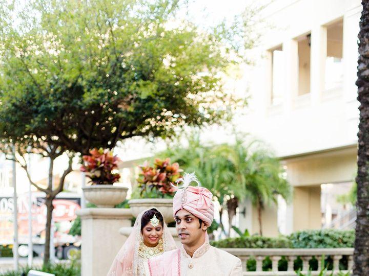 Tmx Monica Ravi Wedding 03 09 2019 362 51 122633 Tampa, FL wedding venue