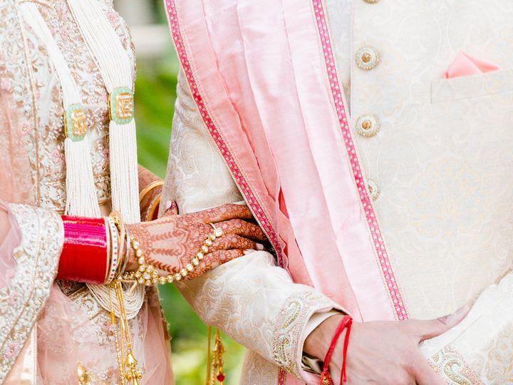 Tmx Monica Ravi Wedding 03 09 2019 395 51 122633 Tampa, FL wedding venue