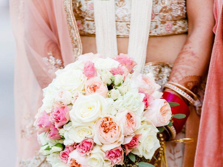 Tmx Monica Ravi Wedding 03 09 2019 427 51 122633 Tampa, FL wedding venue