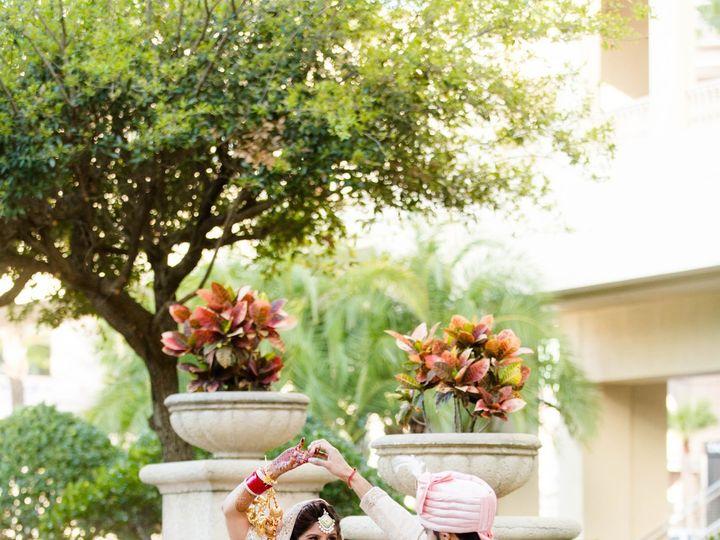 Tmx Monica Ravi Wedding 03 09 2019 434 51 122633 Tampa, FL wedding venue