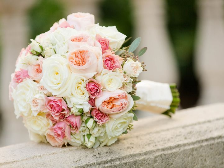 Tmx Monica Ravi Wedding 03 09 2019 472 51 122633 Tampa, FL wedding venue