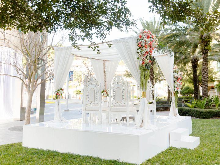 Tmx Monica Ravi Wedding 03 09 2019 508 51 122633 Tampa, FL wedding venue