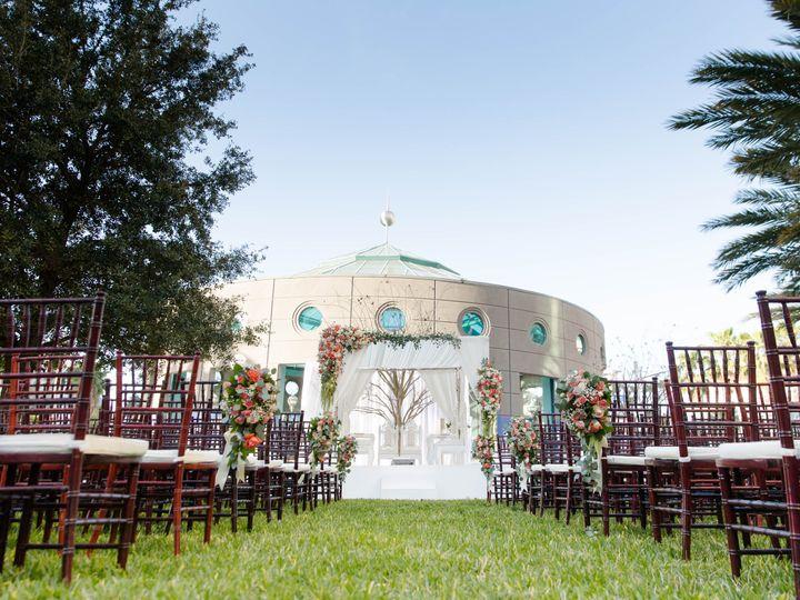 Tmx Monica Ravi Wedding 03 09 2019 512 51 122633 Tampa, FL wedding venue