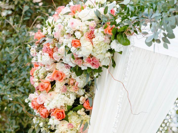 Tmx Monica Ravi Wedding 03 09 2019 514 51 122633 Tampa, FL wedding venue