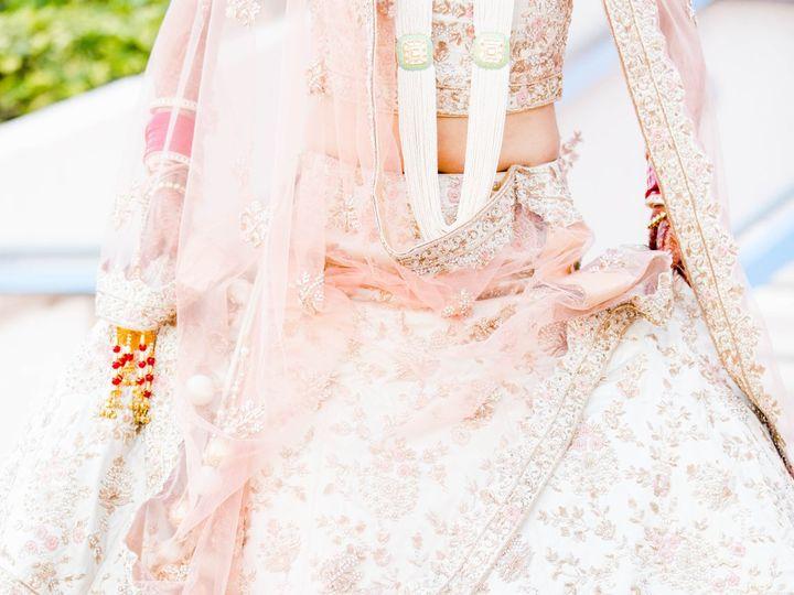 Tmx Monica Ravi Wedding 03 09 2019 516 51 122633 Tampa, FL wedding venue