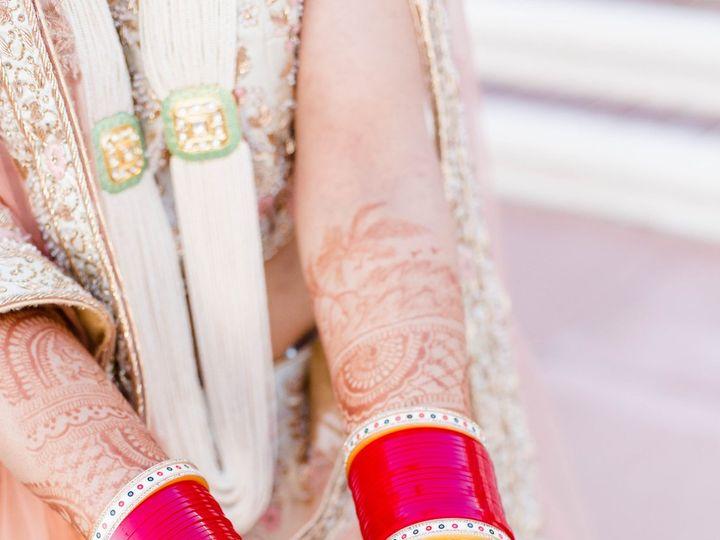 Tmx Monica Ravi Wedding 03 09 2019 524 51 122633 Tampa, FL wedding venue