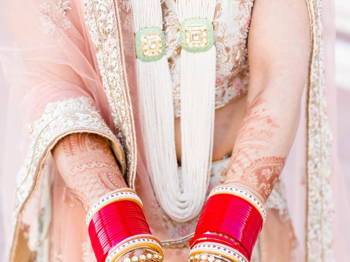 Tmx Monica Ravi Wedding 03 09 2019 527 51 122633 Tampa, FL wedding venue