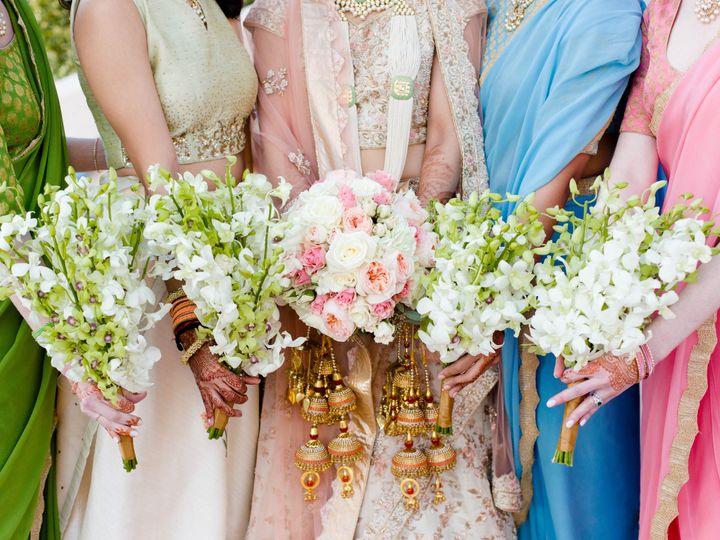 Tmx Monica Ravi Wedding 03 09 2019 574 51 122633 Tampa, FL wedding venue