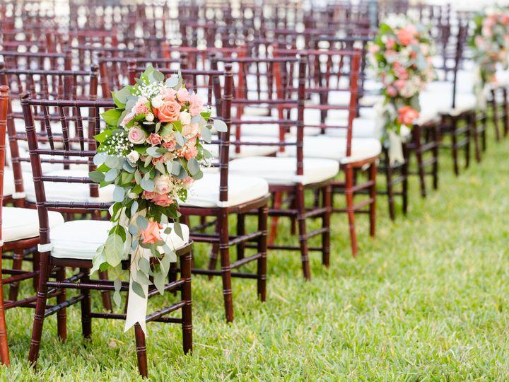 Tmx Monica Ravi Wedding 03 09 2019 632 51 122633 Tampa, FL wedding venue