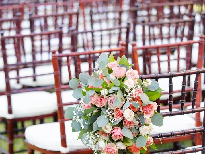 Tmx Monica Ravi Wedding 03 09 2019 633 51 122633 Tampa, FL wedding venue