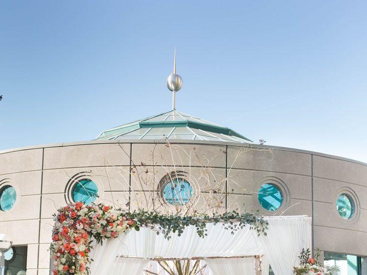 Tmx Monica Ravi Wedding 03 09 2019 640 51 122633 Tampa, FL wedding venue